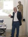 première journée d'études malacologici Pontini Bruno10