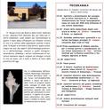 première journée d'études malacologici Pontini Conv_210
