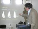première journée d'études malacologici Pontini Italo_10
