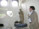 première journée d'études malacologici Pontini Italo_12
