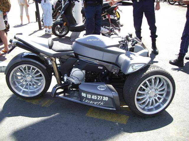 ON PARLE DE MOTO PAR ICI... - Page 3 Moto_410