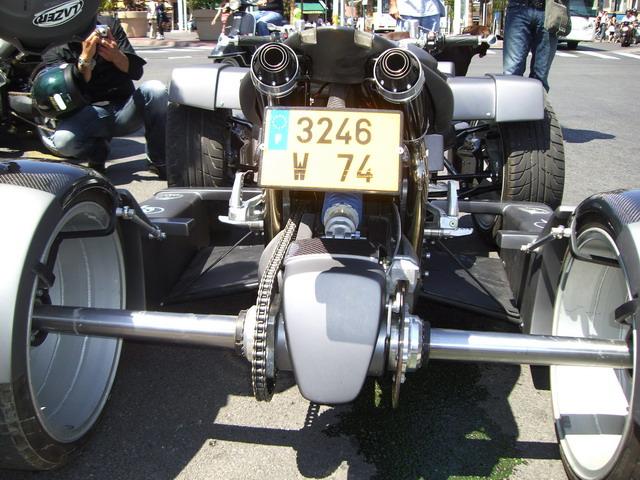 ON PARLE DE MOTO PAR ICI... - Page 3 Moto_610