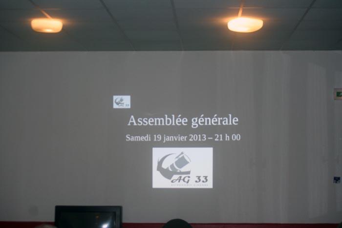 Assemblée générale AG33 samedi 19 janvier 2013 111
