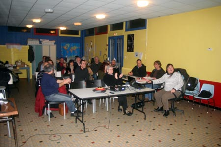 Assemblée générale AG33 samedi 19 janvier 2013 211