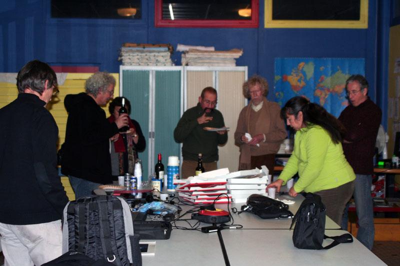 Observation samedi 15 décembre 2012 Img_3410