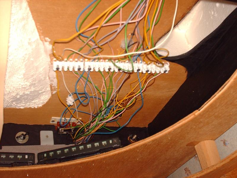 Comment cablez-vous vos aiguillages ? Hpim0810