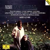 Wagner - Parsifal - Page 7 5748110