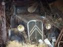 Taxi de brousse 22691510