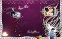 Walpapers Lady oscar spécial fêtes  112