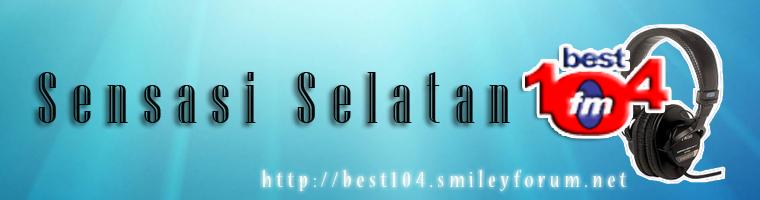.::BEST1O4.fm::.