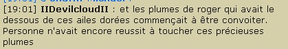 [Event Night] Le Ilthouminator (19/12/09) Sans_t12