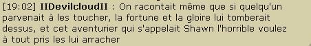 [Event Night] Le Ilthouminator (19/12/09) Sans_t13