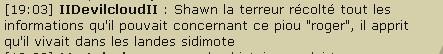 [Event Night] Le Ilthouminator (19/12/09) Sans_t14