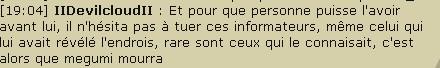 [Event Night] Le Ilthouminator (19/12/09) Sans_t15