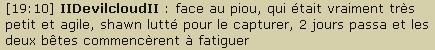 [Event Night] Le Ilthouminator (19/12/09) Sans_t19