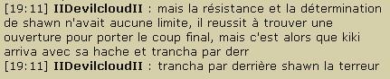 [Event Night] Le Ilthouminator (19/12/09) Sans_t21