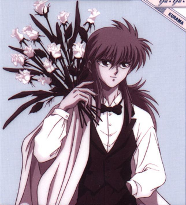 A quel manga appartient cette image? Fytfyt10