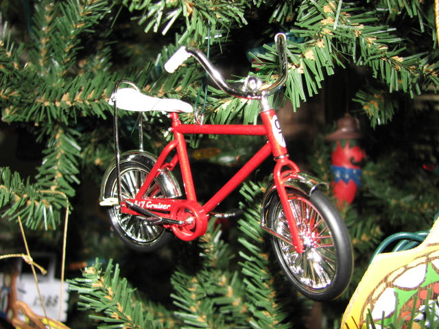 Joyeux Noël Valo_a10