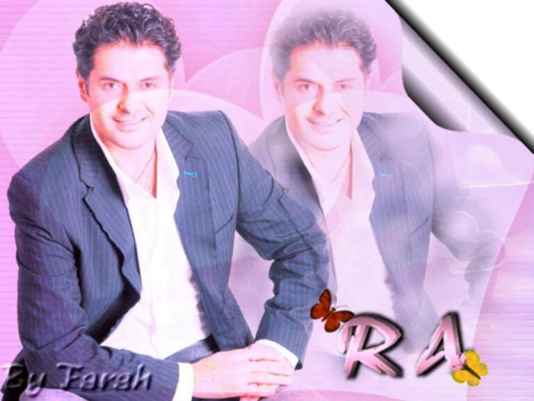 happy birthday ragheb alama Ragheb10
