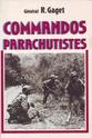 Livres sur l'Indochine Comman11