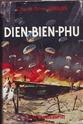 Livres sur l'Indochine Dien_b10
