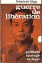 Livres sur l'Indochine Guerre10