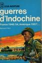 Livres sur l'Indochine Guerre11