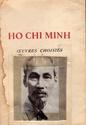 Livres sur l'Indochine Ho_chi10