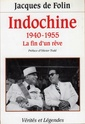 Livres sur l'Indochine Indoch10