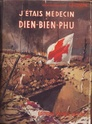Livres sur l'Indochine J_etai10