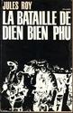 Livres sur l'Indochine La_bat10