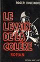Livres sur l'Indochine Le_lev11