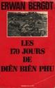 Livres sur l'Indochine Les_1710