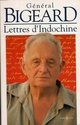 Livres sur l'Indochine Lettre10