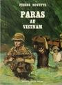 Livres sur l'Indochine Paras_10