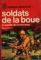 Livres sur l'Indochine Soldat10