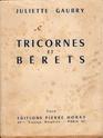 Livres sur l'Indochine Tricor10