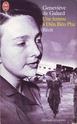 Livres sur l'Indochine Une_fe11