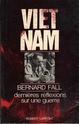 Livres sur l'Indochine Viet-n10