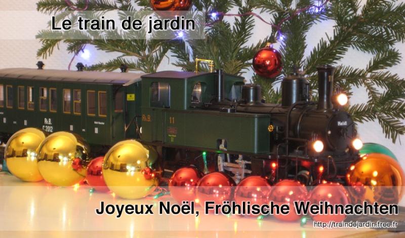 Vœux 2013 Noel10