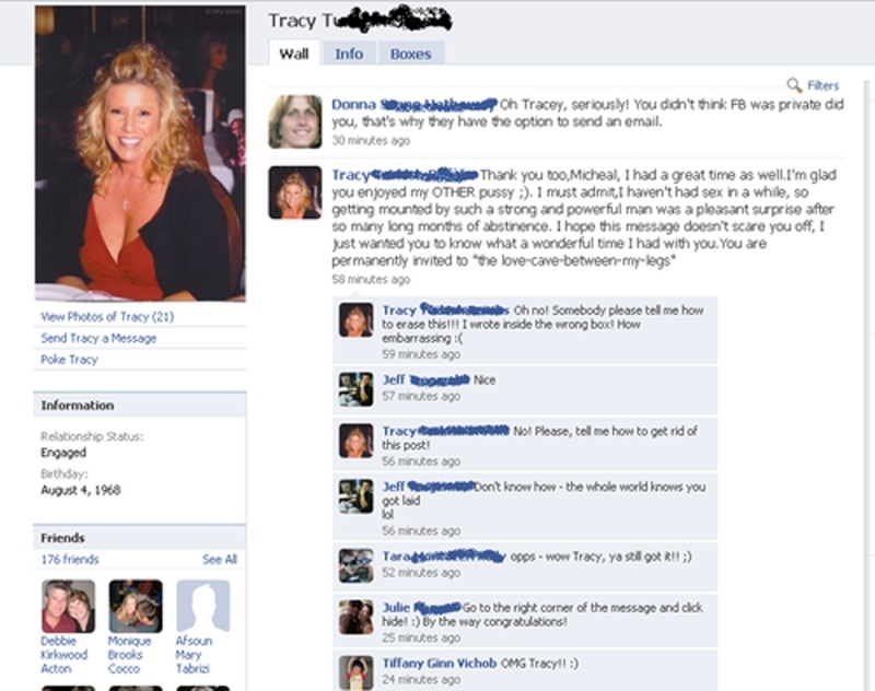 facebook - Page 2 Fb10