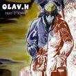 Sorties cd & dvd - Mars 2007 Olav_h10