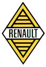 L'  Histoire de RENAULT Gej2010