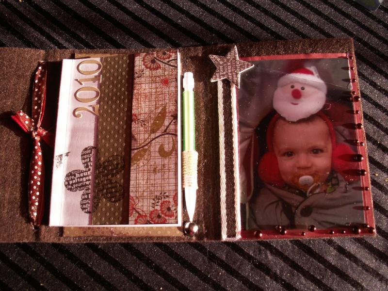 récap cadeaux 2009 Pict1812