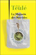Jean Teulé Le_mag10