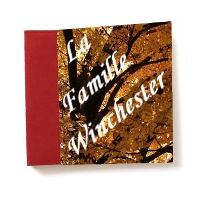 Album photo des frères Winchester Album10