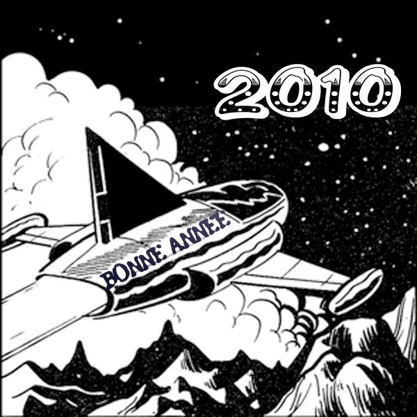 2010 - Vœux Bonne_10