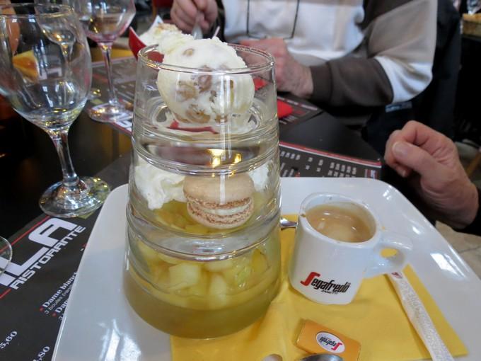 cognac ,marché de noêl  2012 Img_0023