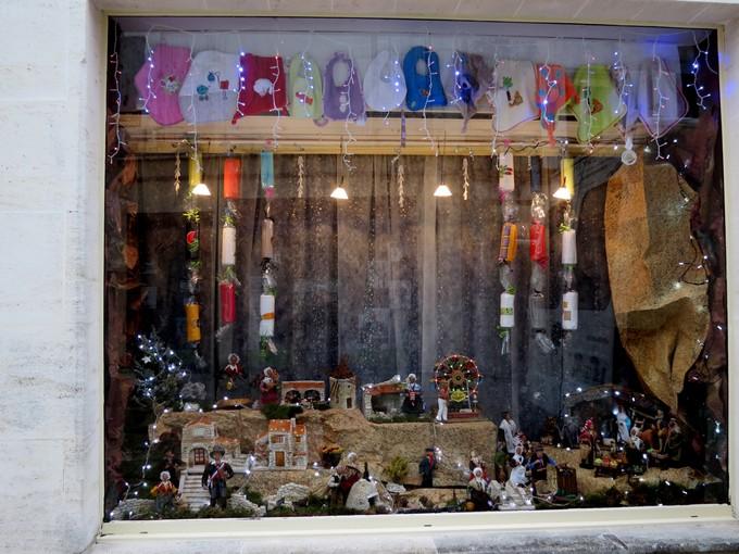 vitrines de noel  Img_0036