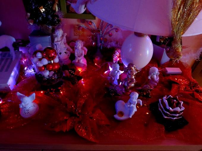 sapin de Noël  Img_0111